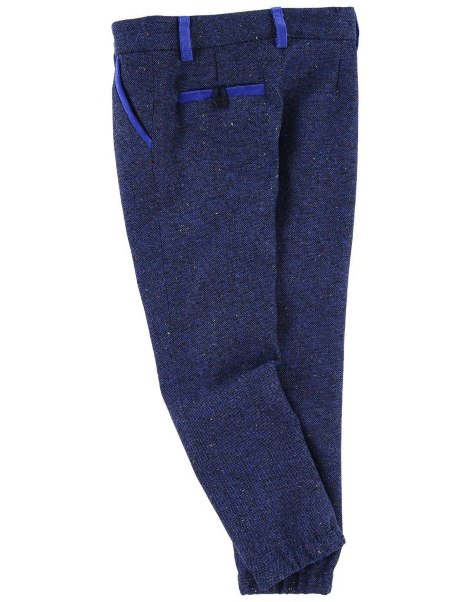 BillyBandit Pantalon habillé