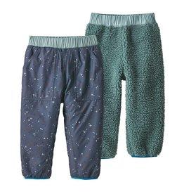 Pantalon réversible Tribbles