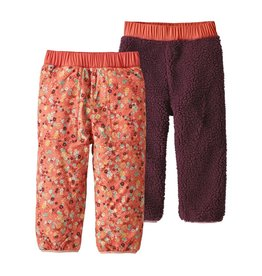 Reversible Tribbles Pants