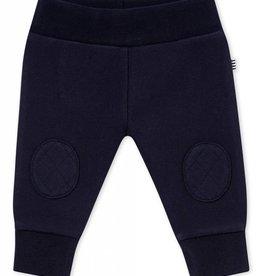 Pantalon pour bébé