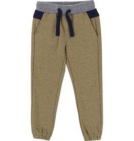 Kid's pants