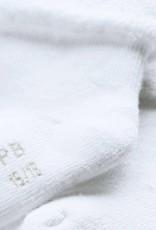 Petit Bateau  Chaussettes pour bébé