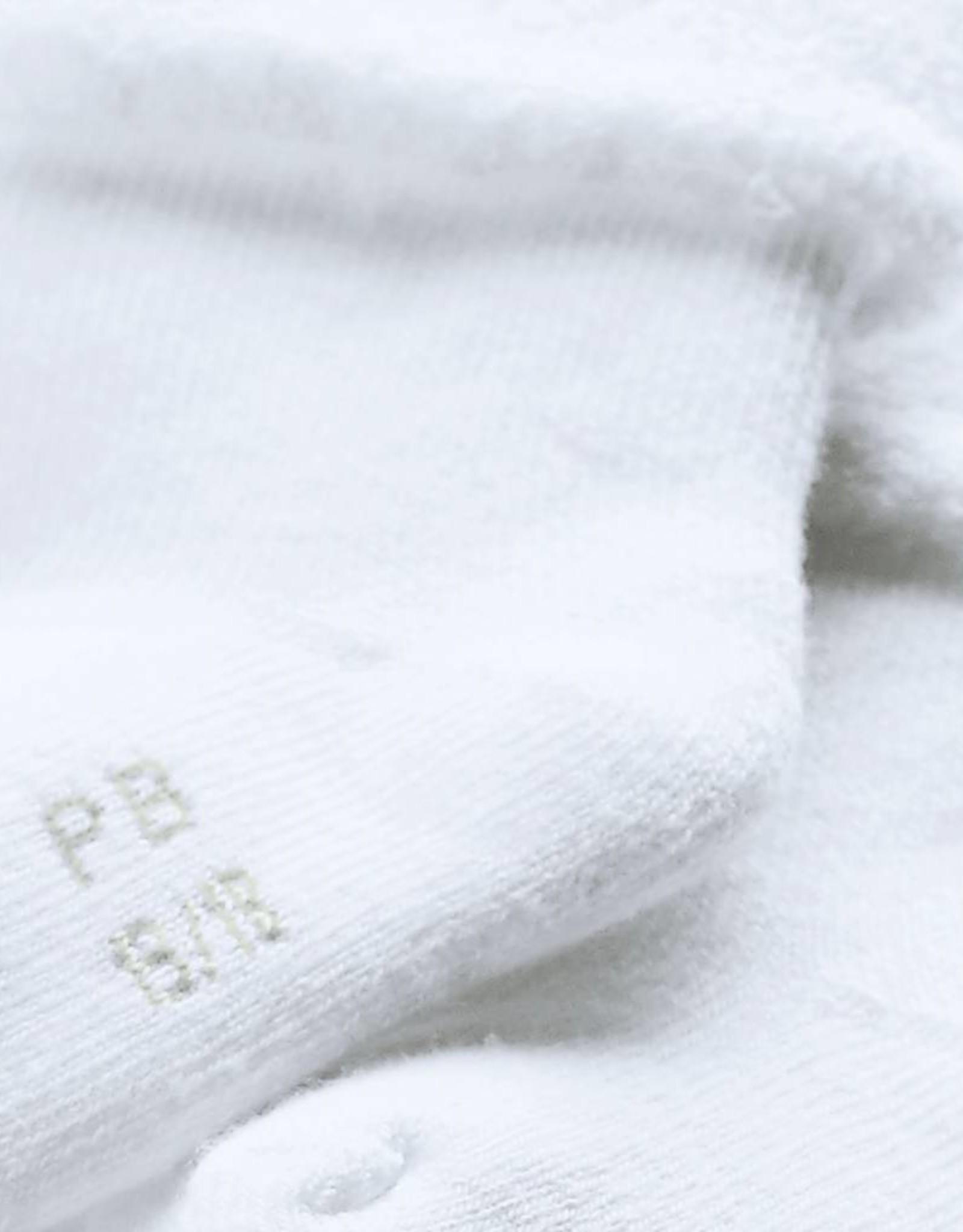 Petit Bateau  Baby socks
