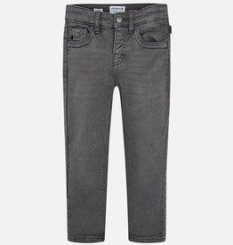 Kid soft pants