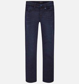Pantalon soft pour enfant