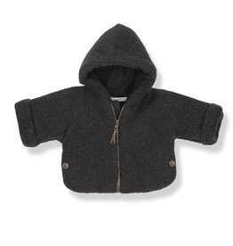 Aldo jacket