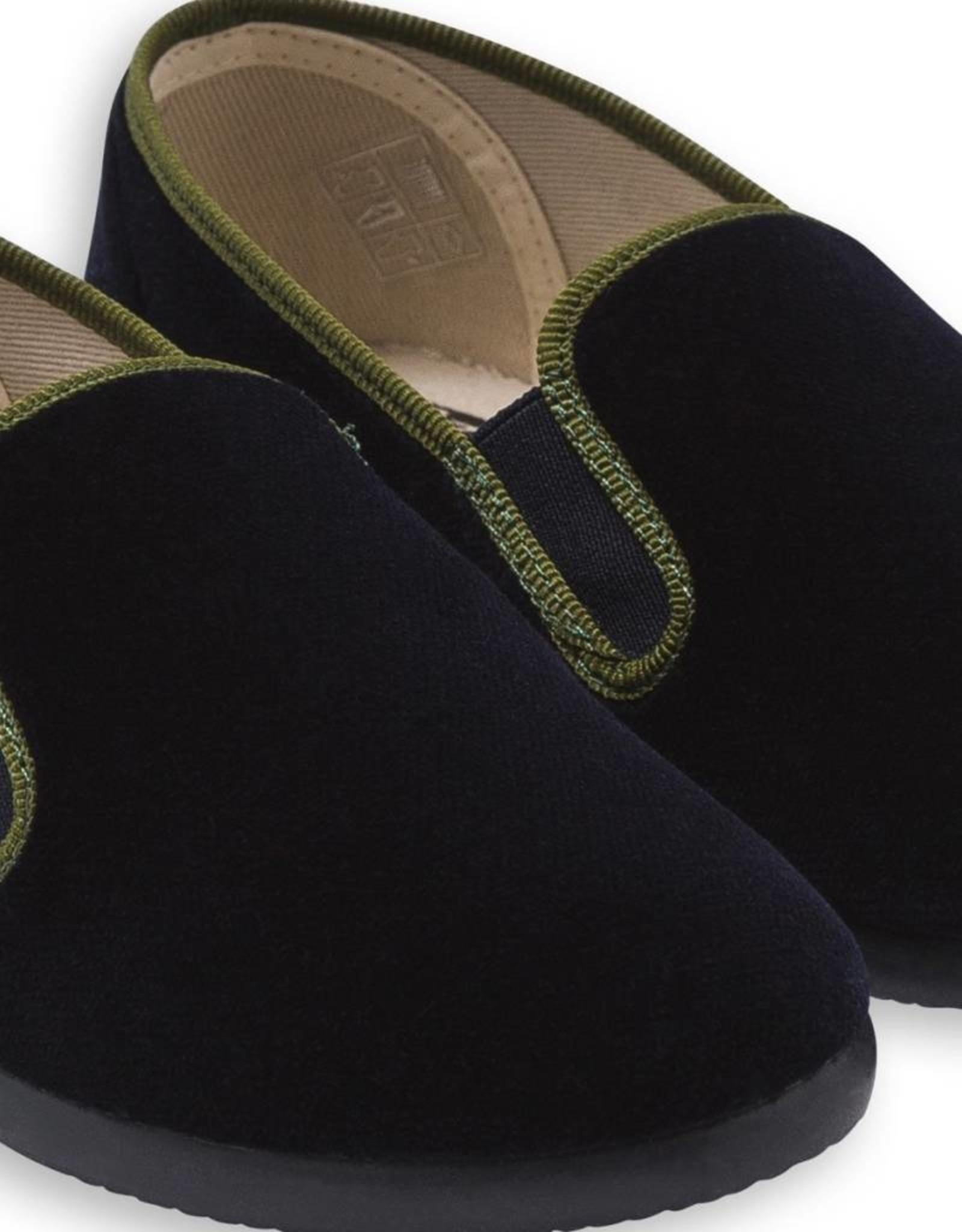 Bonton  Kid's elastic slippers