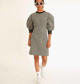 Olga dress