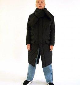 Manteau d'hiver Bex
