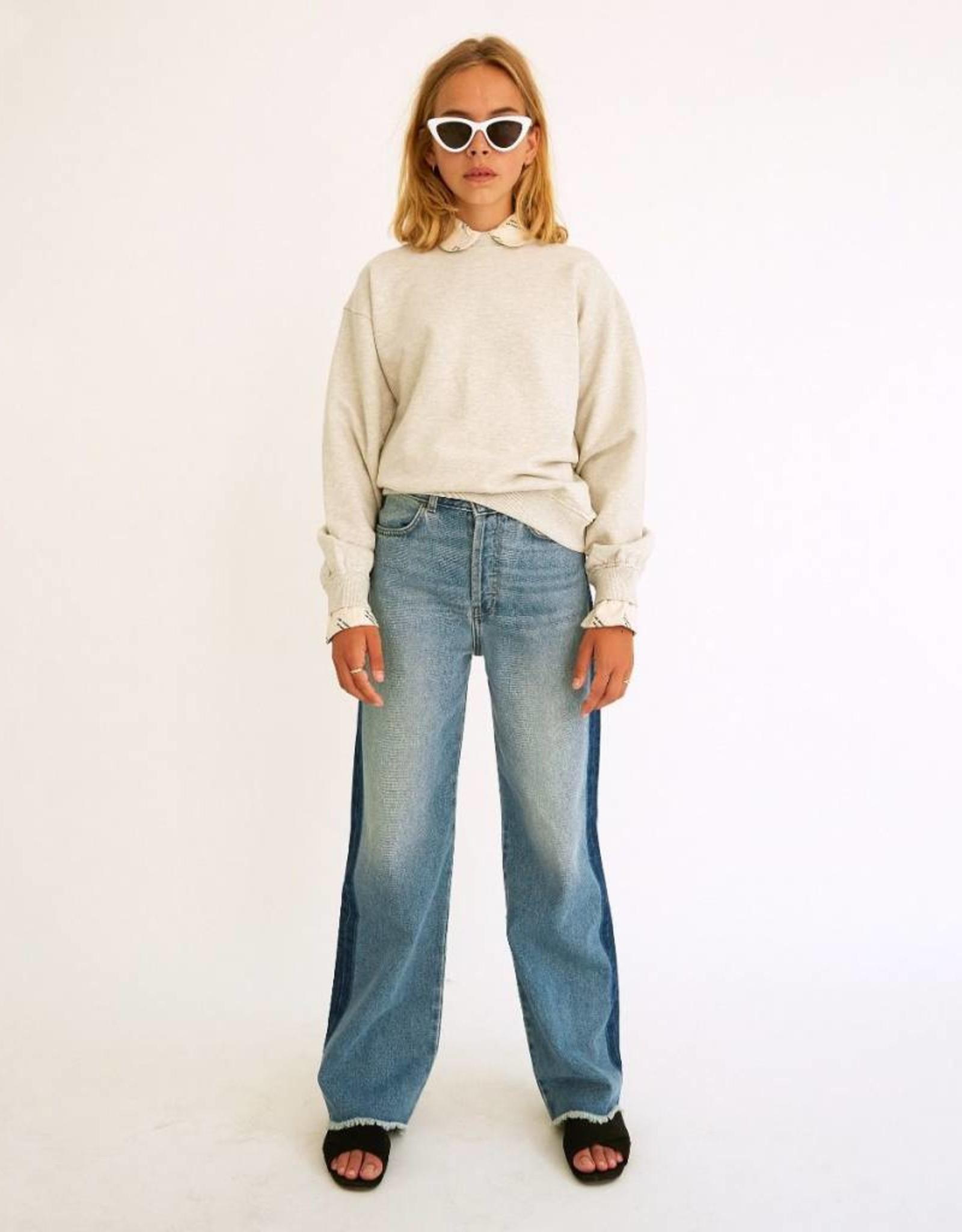 Viktoria sweatshirt