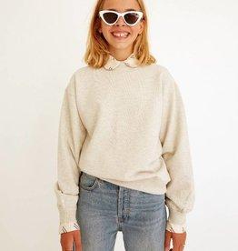 Les Coyotes de Paris Viktoria sweatshirt