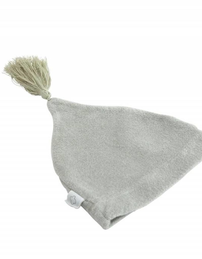 Bonnet de naissance Astor en ratine