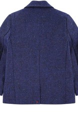 BillyBandit Slub jersey suit jacket