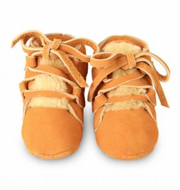 Donsje Yoko boots