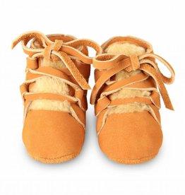 Yoko boots