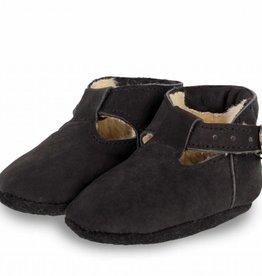 Donsje Elia shoes