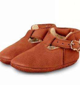 Chaussures Elia