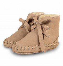 Donsje Pina boots