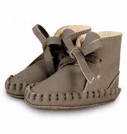 Pina boots
