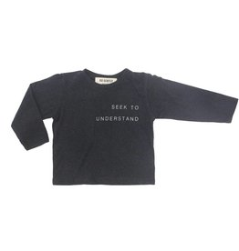 Seek To Understand Tee