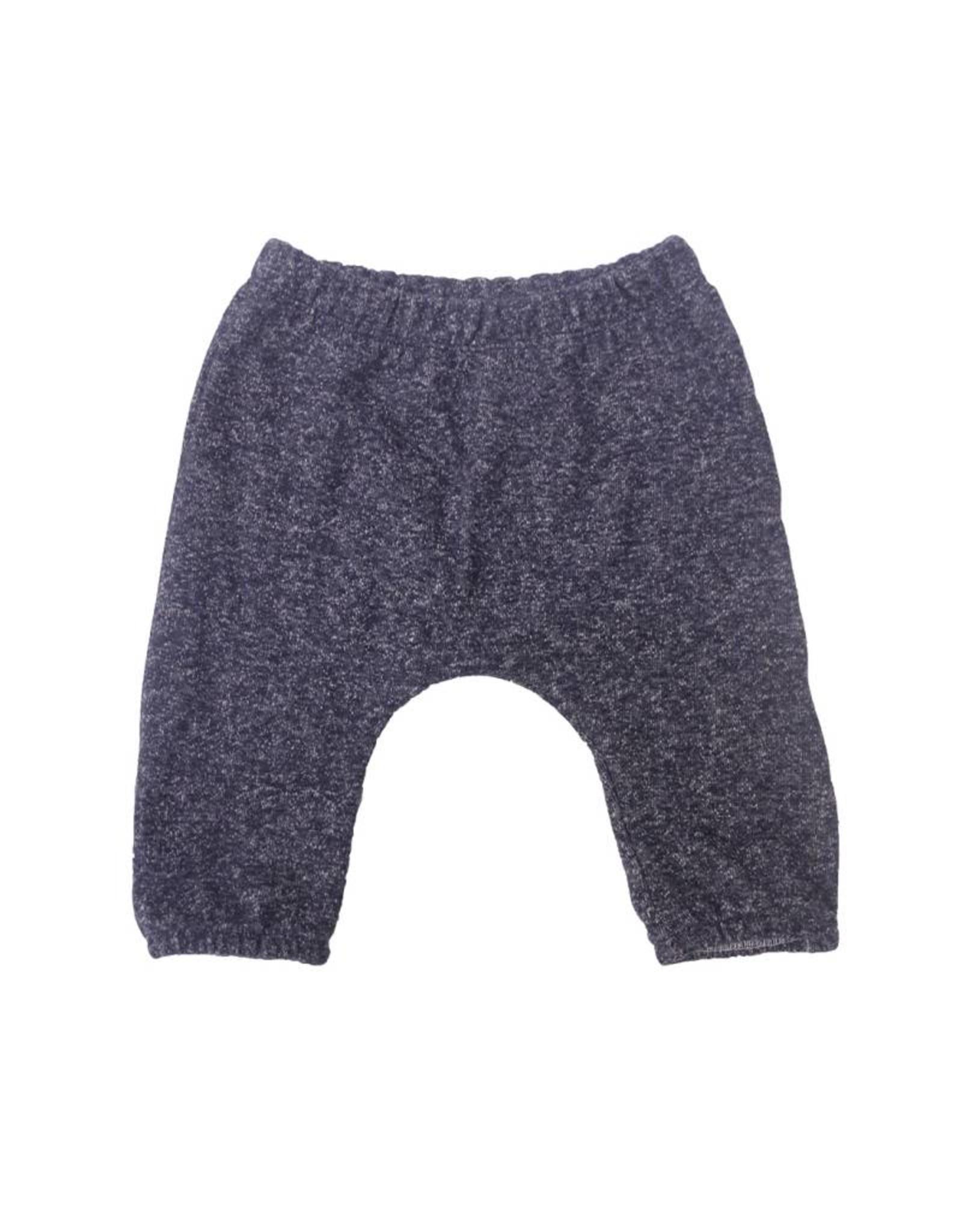 Go Gently Nation Pantalon harem