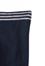 Petit Bateau Marassa tights