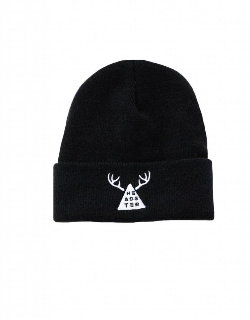 Tuque Buck