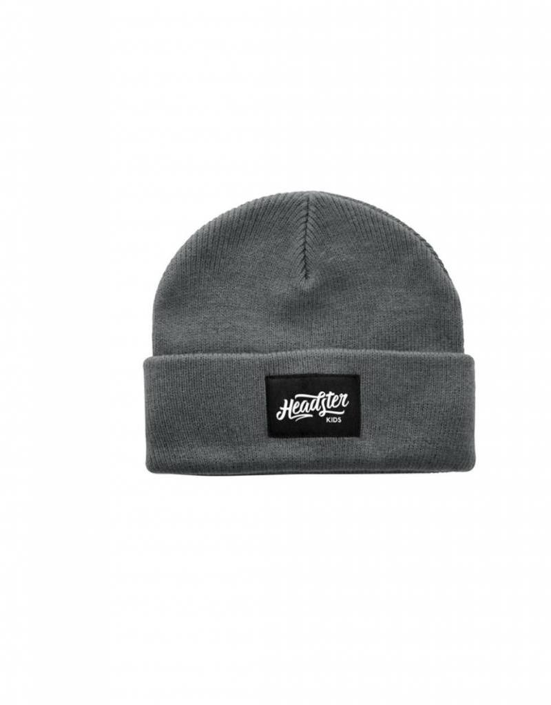 Tuque Lil Hipster