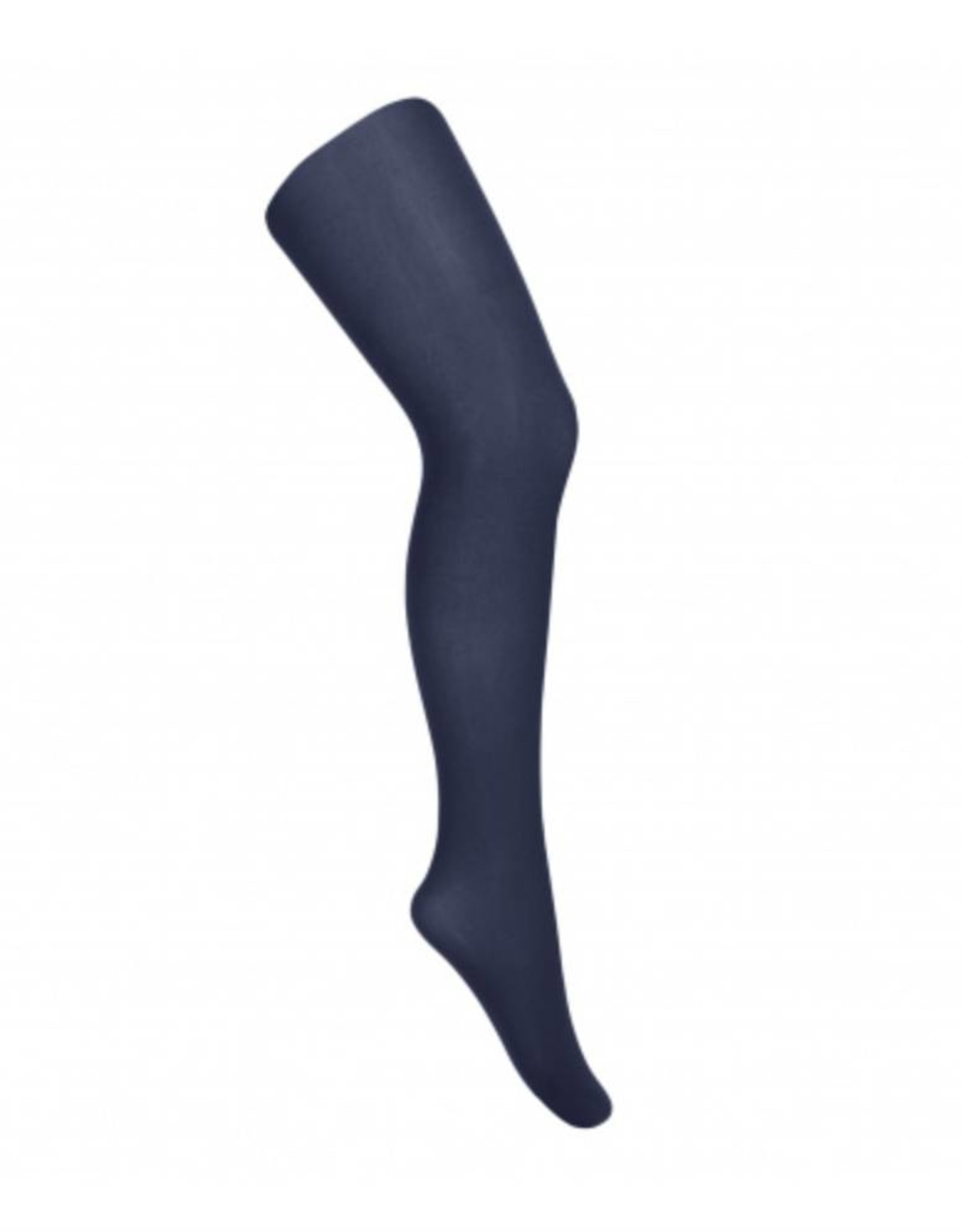 Microfiber tights