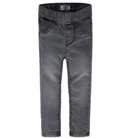 TND Pitou jeggings