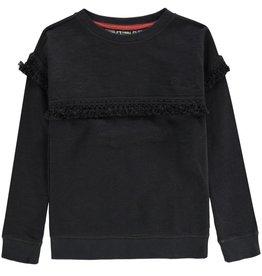 Winnelien sweater