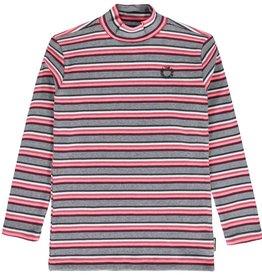 Vondra t-shirt