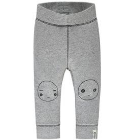 Xavy leggings