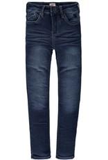 TND Franc jeans