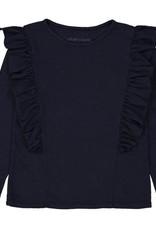 Louis Louise Erina t-shirt