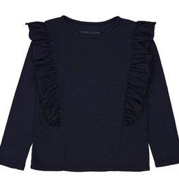 Erina t-shirt