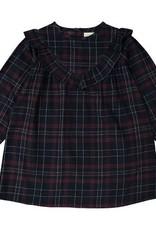 Robe Louane