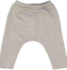 Pantalon sarouel Savane