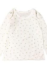 Louis Louise Bouchon t-shirt