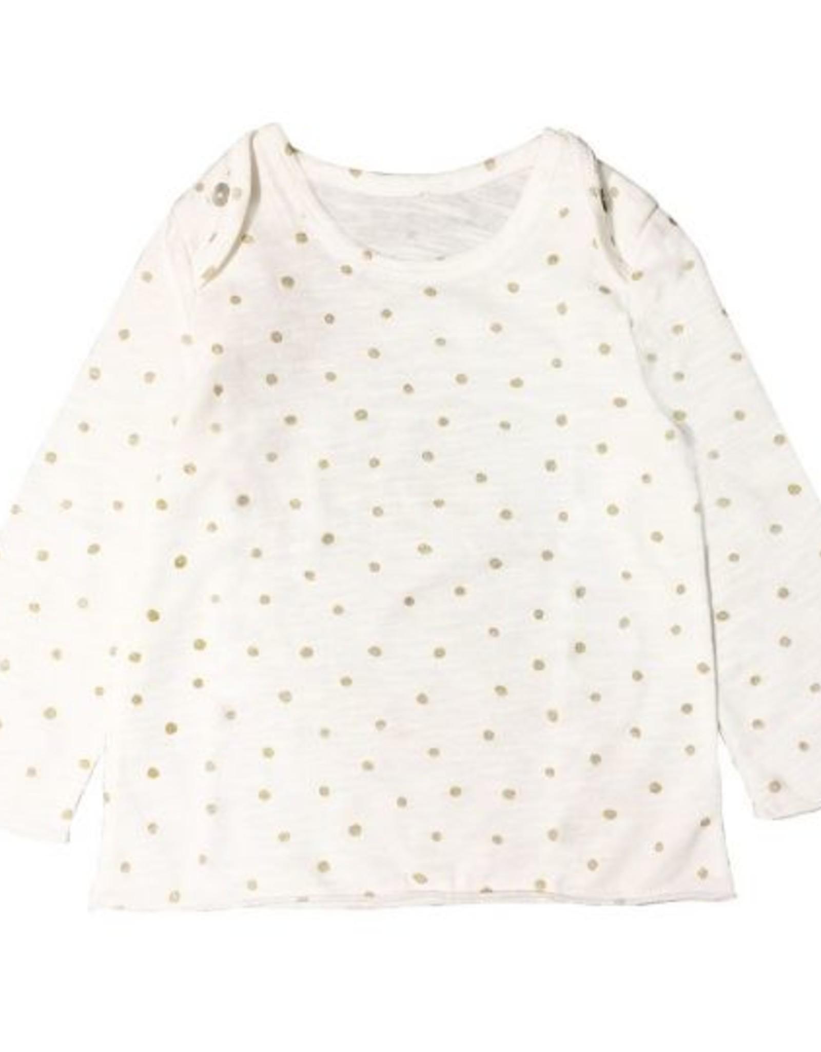 Bouchon t-shirt