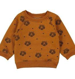 Jales tigers sweatshirt