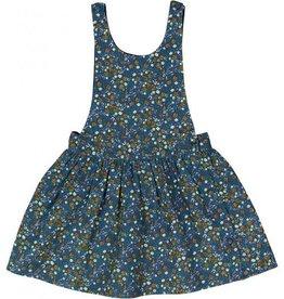 Danie dress