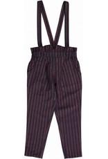 Amaury Braces trousers