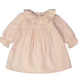 Helene dress