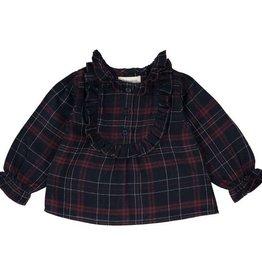 Amira blouse
