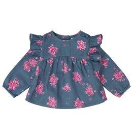 Louis Louise Sally blouse