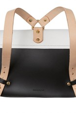 Ellison Satchel