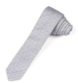 Appaman Cravate