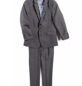 Mod suit 2 pieces set