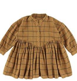 Morley Illy block dress